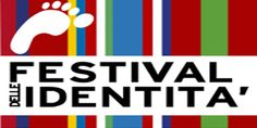 Identità Film Festival, rassegna di cinema internazionale a Riccione