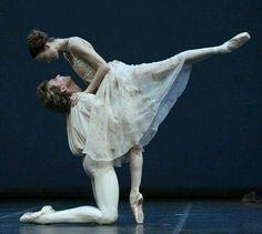 Smart Vladimir Malakhov Ballet Signed 8x12 Inch Photo Autograph Music