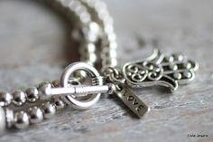 Bracelet gypsy fatima www.villavica.nl #Livia #gypsy #hippie #bohostyle #bohémien #armband