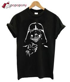 Darth Vader Star Wars Tshirt#dailyoutfit #outfit #modern #fashion Darth Vader T Shirt, Vader Star Wars, Star Wars Tshirt, Modern Fashion, Mens Tops, Shirts, Outfits, Art, Suits