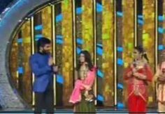 Dance India Dance Season 4 #Episode 18 - #December 28, 2013  http://bollywood.chdcaprofessionals.com/2013/12/dance-india-dance-season-4-episode-18.html