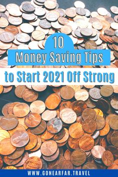 Are you looking to save money? Good news is, it might not be as difficult as you think to save money if you have the right systems in place. Here are 10 easy ways to get started on your money saving goals right now and live more frugally. #frugalliving #frugaltips #savemore #moneysavers #moneysavingtips #tipstosave #frugaltips, frugal living, frugal living tips, money tips, living on a budget, budgeting tips Living On A Budget, Frugal Living Tips, Frugal Tips, High Yield Savings Account, Health Savings Account, Money Tips, Money Saving Tips, Order Groceries, Budgeting Tips