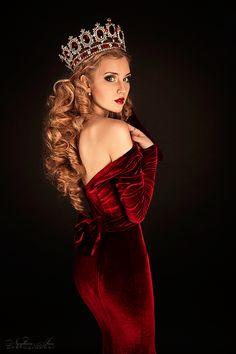 #фотография #фото #фотосессия #девушка #модель #sunset #2015 #fresh #портрет #девушка #sexy #модель #фотопрогулка #репост #instalike #photosession #волосы #hair #love #good #look #лес #green #отдых #череповец #wcw #model #фотосет #flovers #beastmode