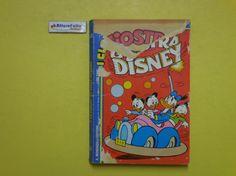 J 5243 RIVISTA A FUMETTI I CLASSICI WALT DISNEY N 132 DEL 1987 - http://www.okaffarefattofrascati.com/?product=j-5243-rivista-a-fumetti-i-classici-walt-disney-n-132-del-1987