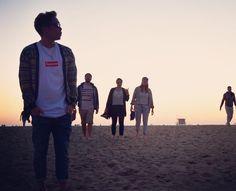 Summer is around corner...just waiting for big swell.... より細かいロサンゼルスのライフスタイルを詳しく伝える為に アメブロ始めましたCali-surfで検索 #LA #DTLA #fashion #art #style #instagood #instamood #instafollow #day #sunset #work #sup #supreme #supremeny #supremela #boxlogo #beach #surf #ronherman #ファッション #アメブロ #シュプリーム #コーディネート #ビーチ #ボックスロゴ #サーフ #ロンハーマン #サンタモニカ #シュプ #コーデ by calisurf_la