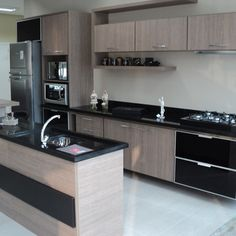 Cozinha planejadas