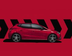 "Check out new work on my @Behance portfolio: ""SEAT Ibiza Magalog"" http://be.net/gallery/58412875/SEAT-Ibiza-Magalog"