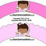 http://fazendoanossafesta.com.br/2014/07/bailarina-afro-rosa.html/