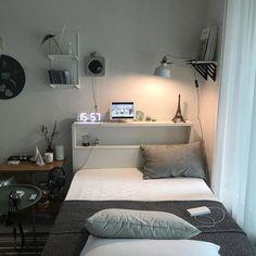 Die 459 Besten Bilder Von Kleines Schlafzimmer Mit Schreibtisch In