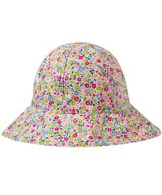 Liberty sun hat