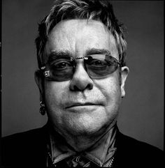 Explore releases from Elton John at Discogs. Shop for Vinyl, CDs and more from Elton John at the Discogs Marketplace. Sound Of Music, Kinds Of Music, Music Is Life, My Music, Persona, Looks Black, Music People, Music Icon, Star Wars