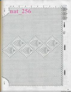灰色小背心 - ellem6 - 织织不倦