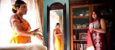 Shwetal & Narendra » sharikverma.com
