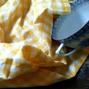Fog Linen Kitchen Cloth 1.0