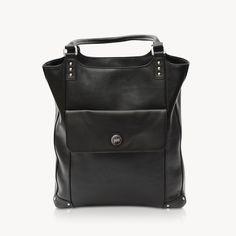 http://camerahandbags.co.uk/#/dslrlaptop-tote-bag/