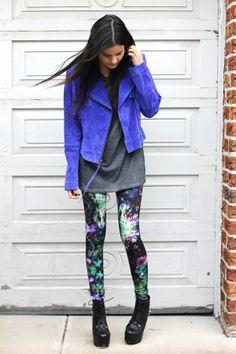 Dress Like Jess