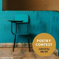 poet of the month Poetry Contests, Writing Contests, Writing Prompts Poetry, Writing Activities, Submission, Creative Writing, Social Media, Platforms, Poem