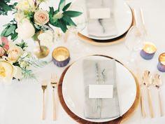 Elegant Hellebore Wedding Ideas - #ballerina #bouquet #elegant
