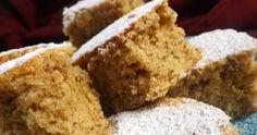 A savanyú káposztás bableves  olyan laktató lett, hogy csak egy kis egyszerű diós süti készült az ebéd második fogásaként. A kicsik is aktív...