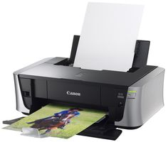 Some owners commented that they find it hard to find replacement ink tanks for the #iP3500 model. On the contrary, generic ink cartridges for Canon models are available at online shops like Peachtreeink.com and other credible dealers.