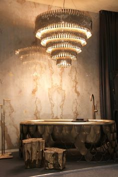 Maison et Objet Paris 2016* Most Coveted Luxury Products | Love Happens blog