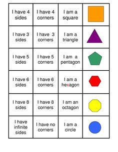 sort and classify shapes - 28 images - freebie 2 d 3 d shape sort includes 15 different, 1000 images about fourth grade on fractions, carroll diagram a year 6 shapes resource for, math notebooks activities and sorting activities on, classifying Kindergarten Readiness, Preschool Learning Activities, Homeschool Kindergarten, Preschool Worksheets, Preschool Activities, Homeschooling, Teaching Shapes, Preschool Graduation, Preschool Lesson Plans