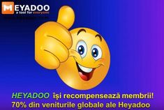 Heyadoo - A tool for everyone For Everyone, Marketing, Ale, Tools, Places, Instruments, Ale Beer, Ales, Lugares