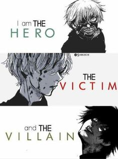 29 trendy quotes love anime tokyo ghoul #quotes