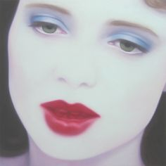 Dorothy Vallens by Josie McCoy Isabella Rossellini, Blue Velvet, Your Style, Fine Art, Illustration, Kai, How To Make, Image, Illustrations