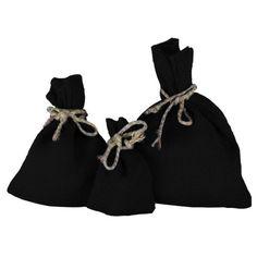 Pico Bags is a online store of plain jute bags, jute lunch bags, wholesale jute bags, jute gift bags, small jute bags. Buy jute bag at affordable price from www.picobags.co.uk.