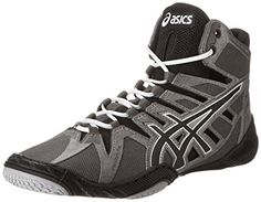 huge selection of 26e08 20171 Women s Water Shoes - Asics Mens OmniflexAttack Wrestling Shoe     Check  out the image