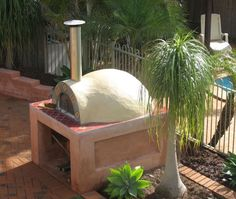 Gallery -DIY Woodfired Ovens- DIY Woodfired Ovens