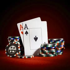Spy cheating playing cards demand increase day by day because now everyone wants to earn quickly big amount of money. We offers secret spy cheating playing cards in Nagpur at low price. After getting our cheating devices and cards user can win all the card games and make the big amount of money easily