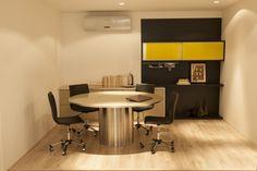 Ambiente Corporativo Planejado. http://www.moradamoveis.com/