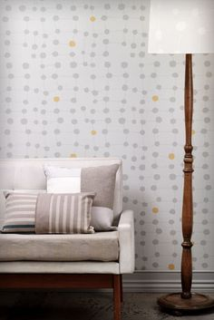 spotcheck wallpaper