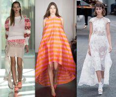asimetricos-londres-tendencias-primavera-2014