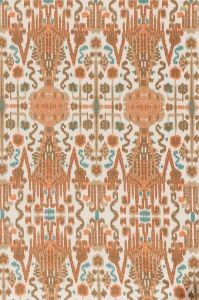 Textiles | Printed Textiles | Solid Linens | Lacefield Designs. (n.d.). Retrieved March 4, 2015, from http://www.lacefielddesigns.com/textiles