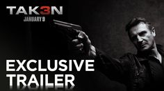 Taken 3 Shows You How Badass Liam Neeson Is! - http://www.mustwatchnow.com/taken-3-shows-badass-liam-neeson/