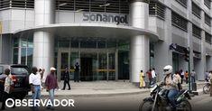 A ex-administradora executiva da Sonangol assumiu um novo cargo criado na UNITEL. Eunice Carvalho vai ser diretora-geral para os assuntos corporativos da operadora de telecomunicações. http://observador.pt/2018/03/05/ex-administradora-executiva-da-sonangol-em-novo-cargo-criado-na-unitel/