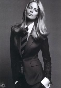 Vogue Paris - Fashion Jot- Latest Trends of Fashion