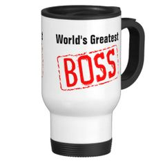 ==>>Big Save on          World's Greatest Boss travel mug           World's Greatest Boss travel mug We have the best promotion for you and if you are interested in the related item or need more information reviews from the x customer who are own of them before please follow the link t...Cleck Hot Deals >>> http://www.zazzle.com/worlds_greatest_boss_travel_mug-168716991674747041?rf=238627982471231924&zbar=1&tc=terrest