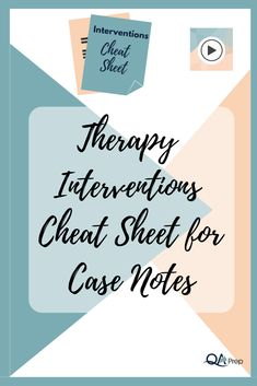 Here's a cheat sheet for case notes for therapists and counselors. Here's a quick and easy way to get through your case notes as a therapist or counselor. My quick and easy cheat for case notes that I use as a therapist and counselor. Group Therapy Activities, Therapy Worksheets, Counseling Activities, Counseling Worksheets, Mental Health Counseling, Counseling Office, Therapy Tools, Music Therapy, Therapy Ideas
