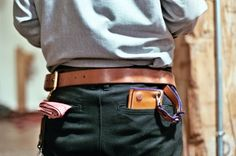 Gentleman, welcome. Hipster Fashion, Mens Fashion, Daily Fashion, Moda Hipster, Le Male, Its A Mans World, Best Wallet, Cool Style, My Style