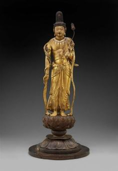 Pedestal for Miroku, the Bodhisattva of the Future, Japanese, Kamakura period, dated Japanese Buddhism, Kamakura Period, Miroku, Japanese Mythology, Boston, Buddhist Art, Japan Art, Ancient Artifacts, Museum Of Fine Arts