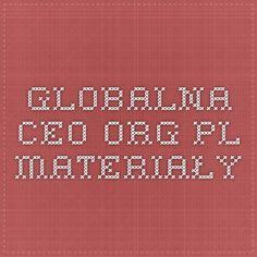 globalna.ceo.org.pl materiały