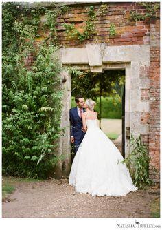 Somerleyton Hall Wedding by Natasha Hurley Photography Winning London, London Wedding, Hurley, Wedding Photography, Wedding Dresses, Wedding Shot, Bride Gowns, Wedding Gowns, Weding Dresses