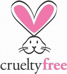 Vamos acabar com a crueldade. Compre marcar que não testam em animais.