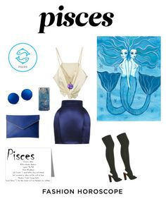 """Pisces baby!!"" by ritarockglam ❤ liked on Polyvore featuring Traits, Balmain, adidas Originals, Rebecca Minkoff, Matthew Williamson, fashionhoroscope and stylehoroscope"