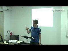 EXEGESE - AULA 2 | PROF. TIAGO SAMUEL - YouTube