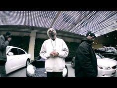 http://www.vladtv.com/ - New music video from Tha Dogg Pound & Snoop Dogg aka Snoop Lion http://www.karmaloopconnoisseur.com/